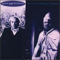 Van Morrison No Guru No Method No Teacher Record